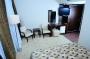 Hotel Aydinoglu