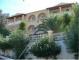 Hotel Marina Apartments & Studios