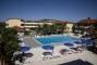 Hotel Alykes Garden Village