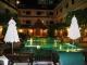 Hotel Aiyaree Place