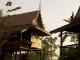Hotel Ayodhara Village