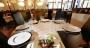 Hotel Kyriad Prestige Clermont Ferrand