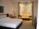 Hotel Jatra