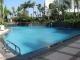 Hotel Java Paragon  & Residence