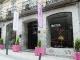 Hotel Apartasuites Satellite By Abalu Es