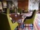 Hotel Walmont At Mmabatho Palms
