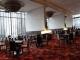 Hotel Novotel Bangkok Fenix Ploenchit