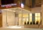 Hotel Fairfield Inn & Suites Ny Manhattan/ Fifth Avenue