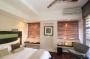 Hotel Camps Bay Retreat