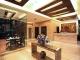 Hotel Indus Biznotel