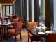 Hotel Hyatt Regency Pune