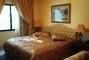 Hotel Nayrouze Palace