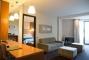 Hotel Premier  Or Tambo