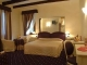 Hotel Ca Doge