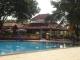 Hotel Mari Gold