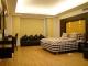 Hotel Te New Delhi