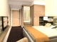 Hotel Ramada  Zuerich City