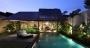 Hotel Ametis Villa Bali