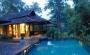 Hotel Finna Golf & Country Club Resort
