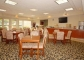 Hotel Comfort Suites Linn County Fairground And Expo