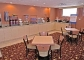 Hotel Comfort Inn & Suites Jfk Airport