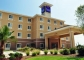 Hotel Sleep Inn & Suites Medical Center