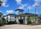 Hotel Quality Inn & Suites Yacht Club Basin