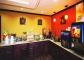 Hotel Quality Inn Near Chico State