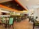 Hotel Lemon Tree Premier Hitec City Hyderabad