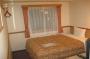 Hotel Toyoko Inn Sendai Chuo 1Chome 1Ban