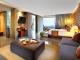 Hotel Anantara Bali Uluwatu Resort And Spa