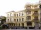 Hotel Amber Inn