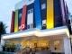 Hotel Amaris Diponegoro