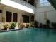 Hotel Gloria Aamanda