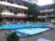 Hotel Cakra Kembang