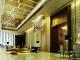 Hotel The Ritz-Carlton Hong Kong