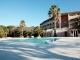 Hotel Adonis St. Florent- La Citadelle Resort
