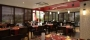 Hotel Kyriad Deauville Saint-Arnoult