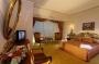 Hotel Antaka Ottoman Palace Therman Resort & Spa