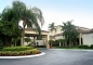 Hotel Courtyard Miami Airport West Doral Area