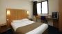 Hotel Kyriad Dijon Est