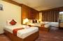 Hotel Silom Avenue Inn Bangkok