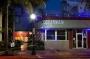 Hotel Fashionhaus  At South Beach
