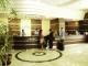 Hotel Antalya Adonis