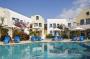 Hotel Tamarix Del Mar