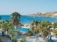 Hotel Ornos Beach