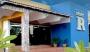 Hotel Royal Iguassu