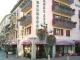 Hotel Minotel Le Bourgogne