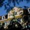 Hotel Inter De France Evian