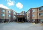 Hotel Comfort Inn & Suites Downtown